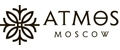 ATMOS Moscow