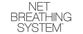 Net Breathing System