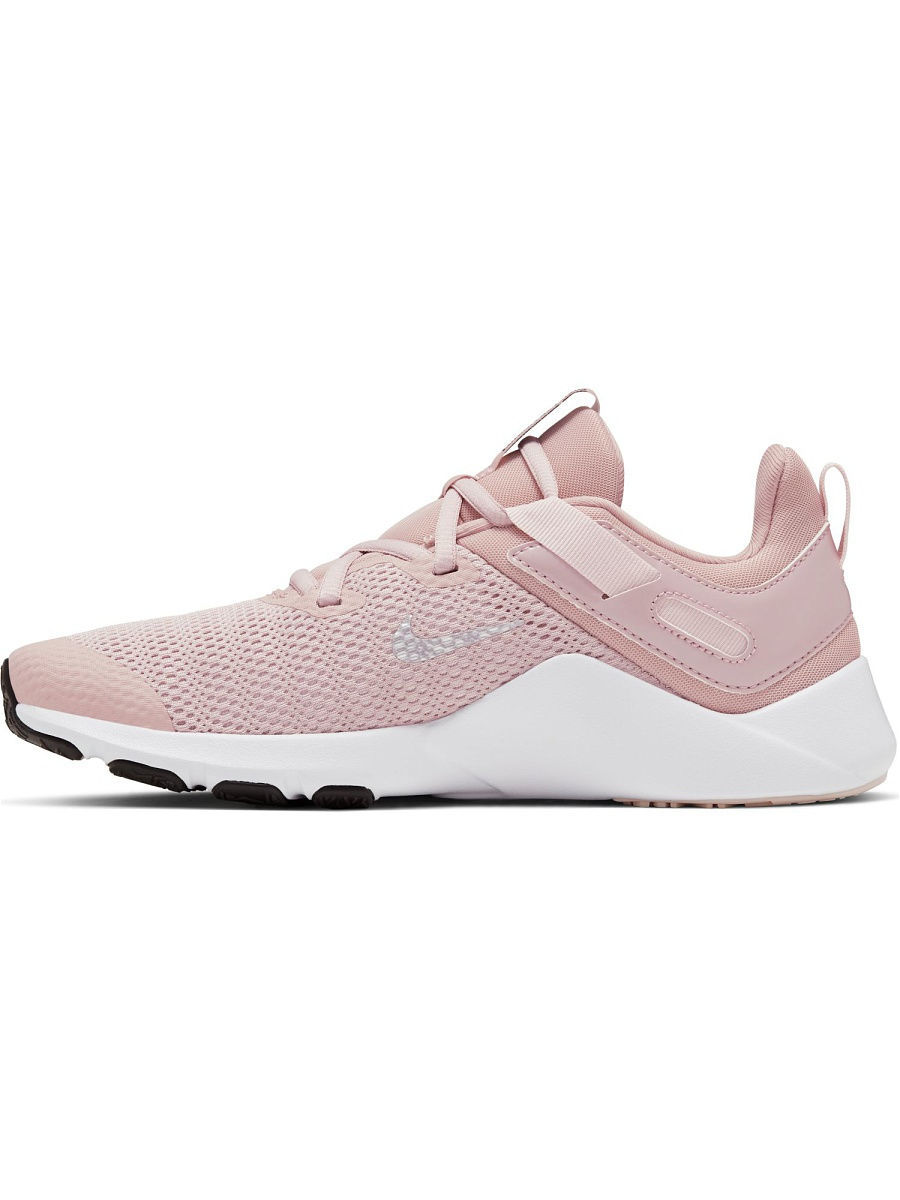 Nike / Кроссовки WMNS NIKE LEGEND ESSENTIAL