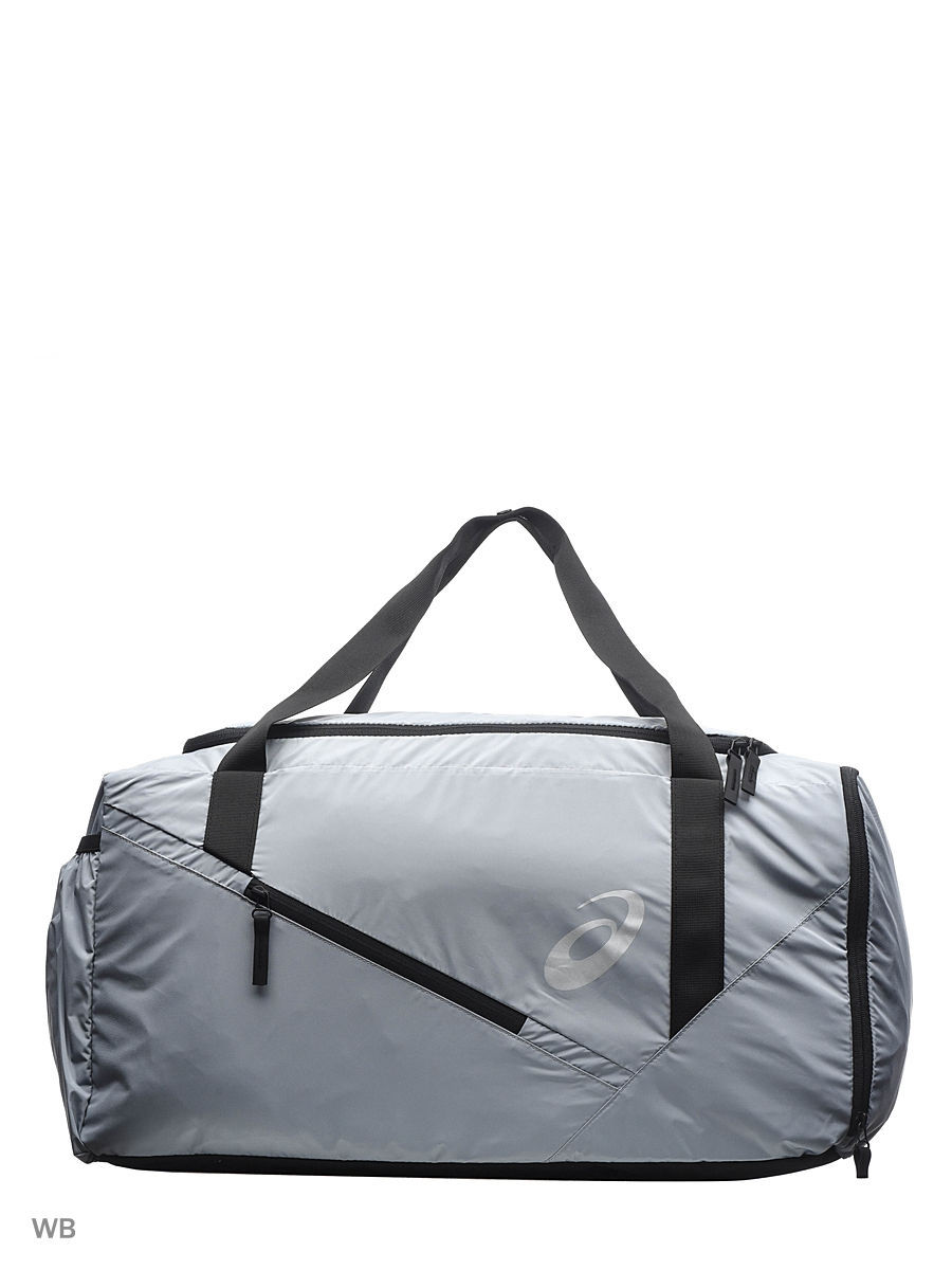 ASICS / Сумка DUFFLE BAG M