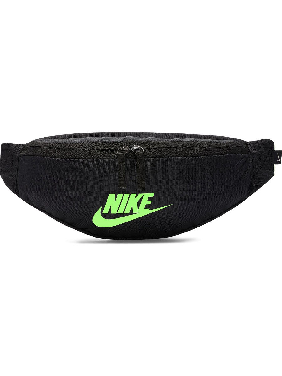 Nike / Сумка NK HERITAGE HIP PACK
