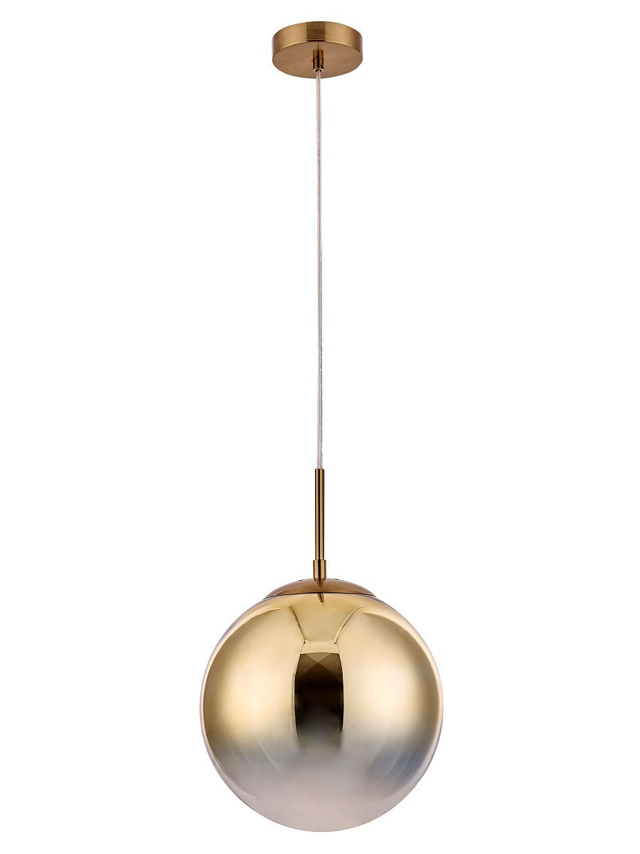 ARTE LAMP / Светильник Arte Lamp JUPITER gold A7962SP-1GO