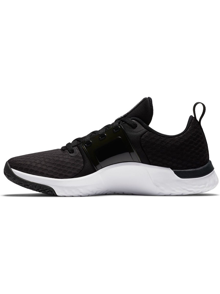 Nike / Кроссовки W NIKE RENEW IN-SEASON TR 10