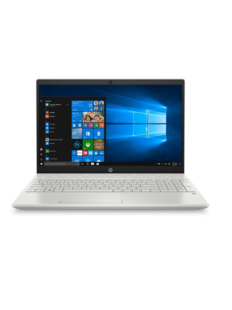 "HP / Ноутбук Pavilion 15-cs3067ur Intel Core i3-1005G1/8GB/SSD 256GB/15.6""FHD/Intel UHD Graphics G1/Win10"