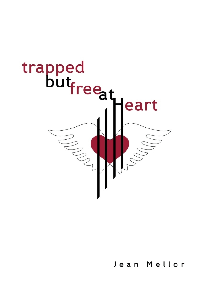 Page Publishing, Inc. / Trapped But Free at Heart