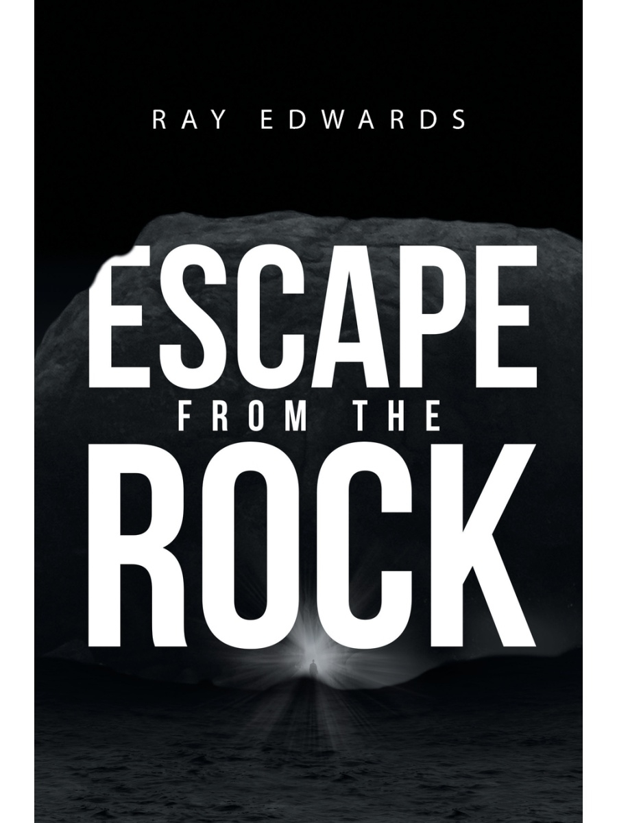 Page Publishing, Inc. / Escape from the Rock