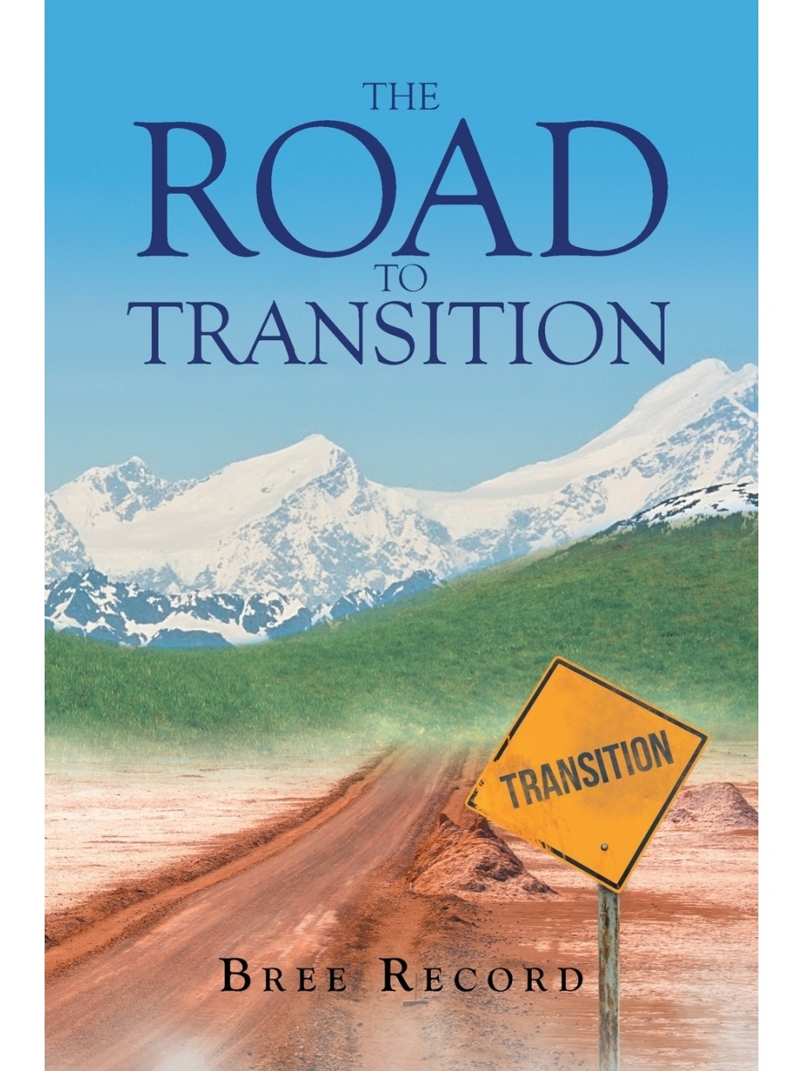 Page Publishing, Inc. / The Road to Transition