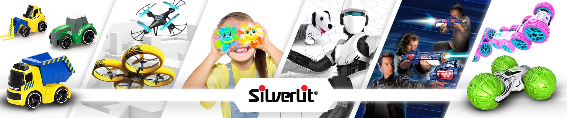 Silverlit
