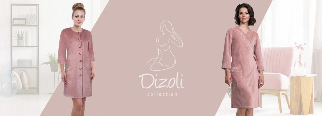 Dizoli