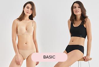 Инфинити интернет магазин женской белья панин в женском нижнем белье