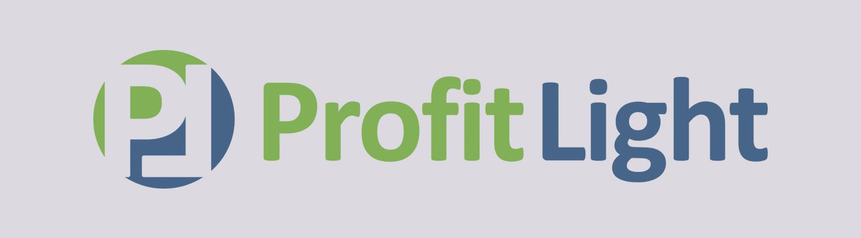 Profit Light