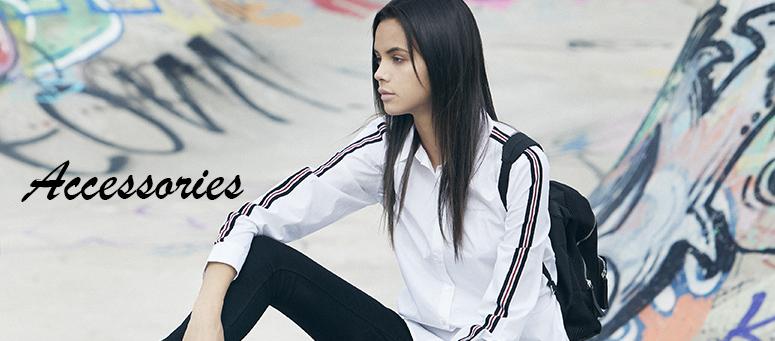 COLIN S - каталог 2018-2019 в интернет магазине WildBerries.kz 743f914bd91
