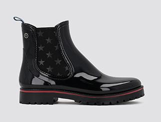Обувь, Trussardi