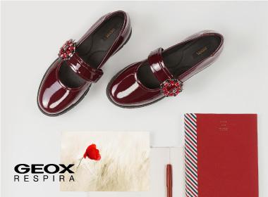 Geox обувь