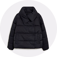 Куртки женские премиальных брендов