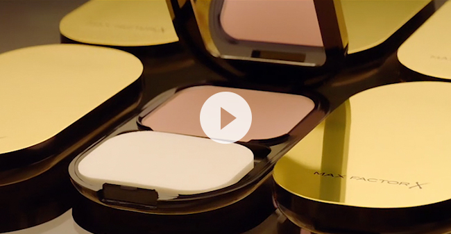 Facefinity Compact video