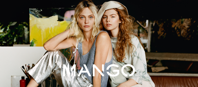 9fd113e3c2b Mango - каталог 2018-2019 в интернет магазине WildBerries.ru