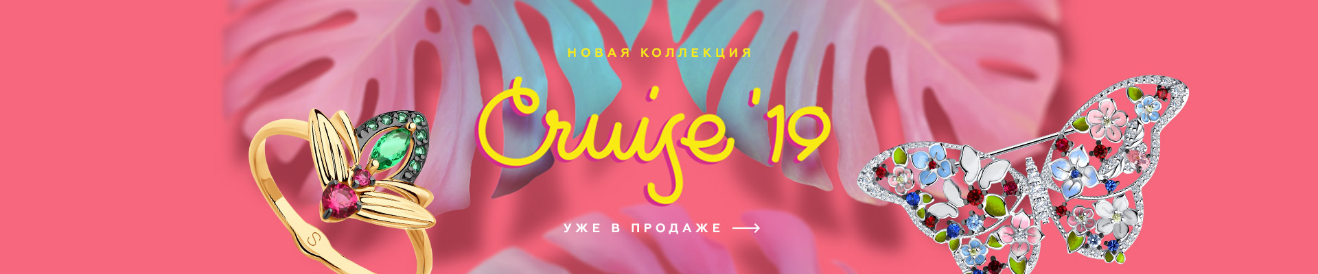 Sokolov Cruise