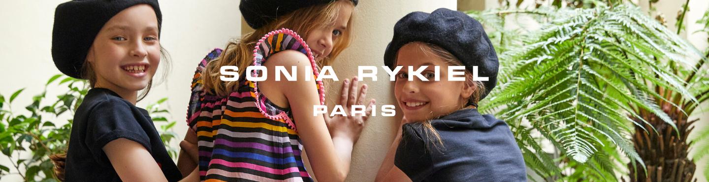 Sonya Rickel