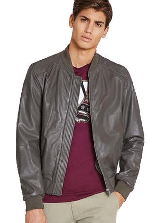 Куртка, Trussardi