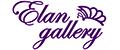 elan-gallery