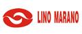 lino-marano
