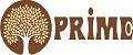 prime-19625