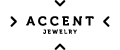 ACCENT jewelry