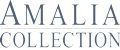 AMALIA COLLECTION