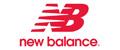 New_balance