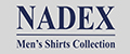 Nadex collection man's shirts