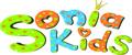 sonia-kids