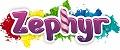 zephyr-27198