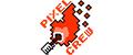 pixel-crew