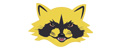 RACCOON YELLOW