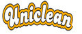 uniclean