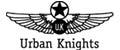 urban-knights