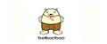 beibaobao