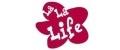 la-la-life