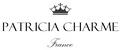 patricia-charme