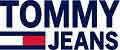 Страница TOMMY JEANS