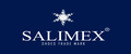 SALIMEX