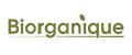 biorganique