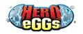 hero-eggs