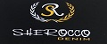 sherocco
