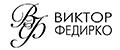 viktor-fedirko-34837