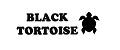 black-tortoise