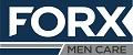 forx-men-care