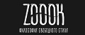 zoook