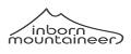 inborn-mountaineer